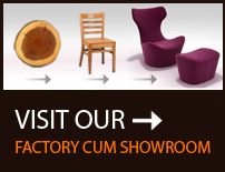 Factory cum Showroom